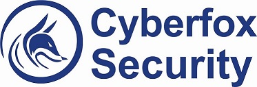 Cyberfox Security